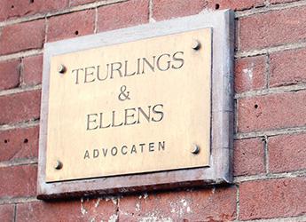 Cursussen en Opleidingen - Teurlings & Ellens - Advocaten